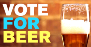 vote-for-beer-e1509637243774